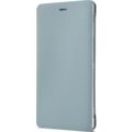 Sony Style Cover Stand, Xperia XZ2 Premium, Grau