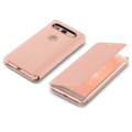 Sony Style Cover Stand SCSH50 - Xperia XZ2 Compact (Pink)