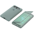 Sony Style Cover Stand SCTH50 - Xperia XZ2 Compact (Grün)