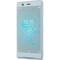Sony Style Cover Touch, Xperia XZ2 Premium, Grau