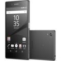 Sony Xperia Z5, schwarz