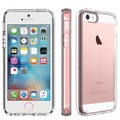 Speck HardCase Speck CandyShell iPhone (5/5S/5SE) Clear/Clear