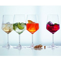 Spiegelau Bonus Pack Summer Drinks 4er Set