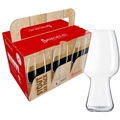 Spiegelau Craft Beer Glasses Stout Glas 6er Set MIT GRAVUR (z.B. Namen)