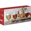 Spiegelau Special Glasses Cider Glas 4er Set