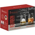 Spiegelau Special Glasses Single Barrel Bourbon 2er Set