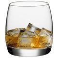 Spiegelau Vino Grande Whisky 4er Set MIT GRAVUR (z.B. Namen)