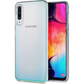 Spigen Liquid Crystal for Galaxy A50 crystal clear