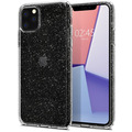 Spigen Liquid Crystal Glitter for iPhone 11 Pro Max clear
