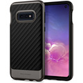 Spigen Neo Hybrid for Galaxy S10e gun metal