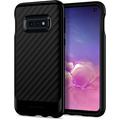 Spigen Neo Hybrid for Galaxy S10e Midnight Black