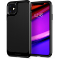 Spigen Neo Hybrid for iPhone 11 Jet Black