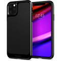 Spigen Neo Hybrid for iPhone 11 Pro shiny black