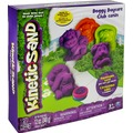 Spin Master Kinetic Sand Doggy Daycare 340g