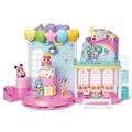 Spin Master PARTY POP Poptastic Party Playset