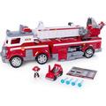 Spin Master Paw Patrol Ultimate Rescue Feuerwehrwagen
