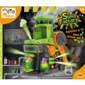 Splash Toys Grungies Slime Factory