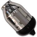 stelton Ersatz-Glaseinsatz für EM77 Isolierkanne 0.5L