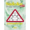 Sudoku - Band 36