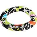 sunflex Tauchringe