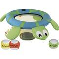 sunflex Wasserspiel Turtle Toss