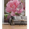 """Sunny Decor Fototapete """"Bouquet"""" 184 x 254 cm"""