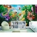 "Sunny Decor Fototapete ""Fairies Meadow"" 368 x 254 cm"