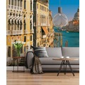 "Sunny Decor Fototapete ""Venezia"" 368 x 254 cm"