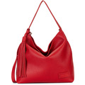 Suri Frey Beutel Penny red 600 One Size