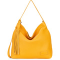 Suri Frey Beutel Penny yellow 460 One Size