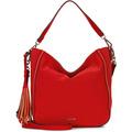 Suri Frey Beutel Romy Lony red 600 One Size