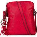 Suri Frey Umhängetasche Bonny red 600 One Size