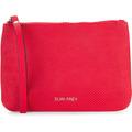 Suri Frey Kosmetiktasche Romy Hetty red 600 One Size