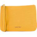 Suri Frey Kosmetiktasche Romy Hetty yellow 460 One Size