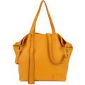 Suri Frey Penny Shopper Tasche 34 cm yellow