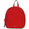 Suri Frey Rucksack Romy Lony red 600 One Size