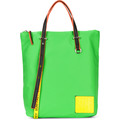 Suri Frey Rucksack SURI Black Label FIVE green/yellow 974 One Size