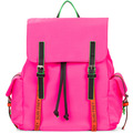 Suri Frey Rucksack SURI Black Label FIVE pink/orange 676 One Size