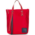 Suri Frey Rucksack SURI Black Label FIVE red 600 One Size