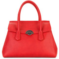 Suri Frey Shopper Naency red 600 One Size