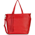 Suri Frey Shopper Penny red 600 One Size