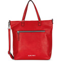 Suri Frey Shopper Terry red 600 One Size