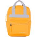 Suri Frey Sports Jessy City Rucksack 30 cm yellow