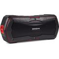 swisstone BX 310 Bluetooth-Lautsprecher