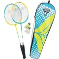 "Talbot-Torro  Badminton Set ""2 Fighter"""