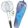 "Talbot-Torro  Badminton Set ""2 Fighter Pro"""