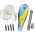 "Talbot-Torro  Badminton Set ""Family"""