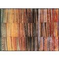 talis teppiche Handknüpfteppich LOMBARD DELUXE 142.3 200 cm x 300 cm