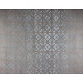 talis teppiche Handknüpfteppich OPAL Design 518 200 cm x 300 cm