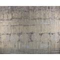 talis teppiche Handknüpfteppich OPAL Design 7207 200 cm x 300 cm